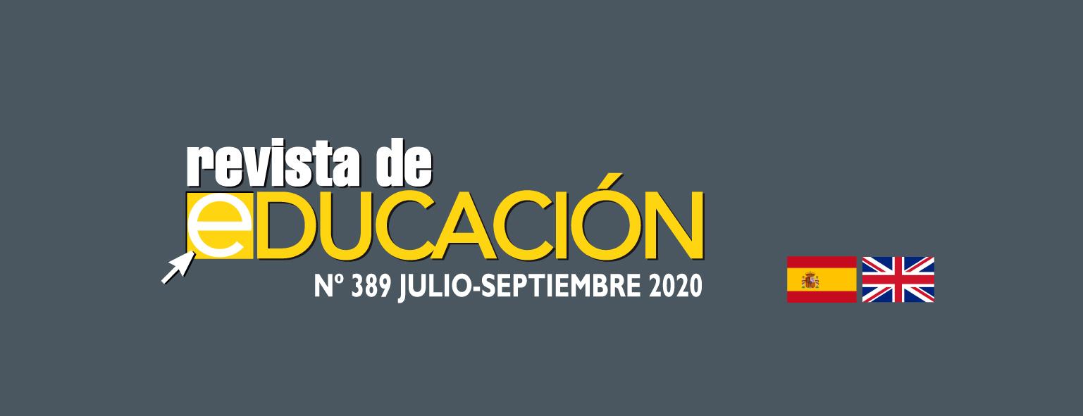 Revista-Educacion_389