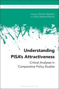Uunderstanding pisa attractiveness