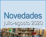 07-Novedades-JULIO_AGOSTO