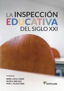 La inspección educativa del siglo XXI