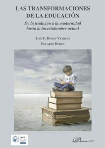 Las transformaciones de la educación
