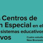 papel_centros_educacion_especial