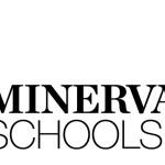 Minerva_destacada