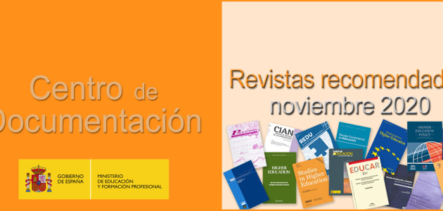 11-REVISTAS-recomendadas-NOVIEMBRE-2020