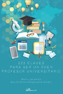 222 claves