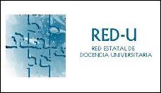 Red Estatal