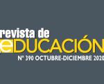 Revista-Educacion_390