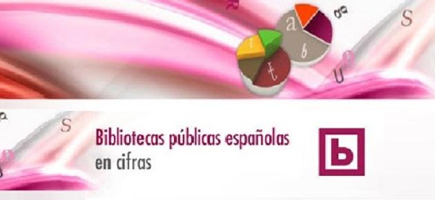 bibliotecas publicas