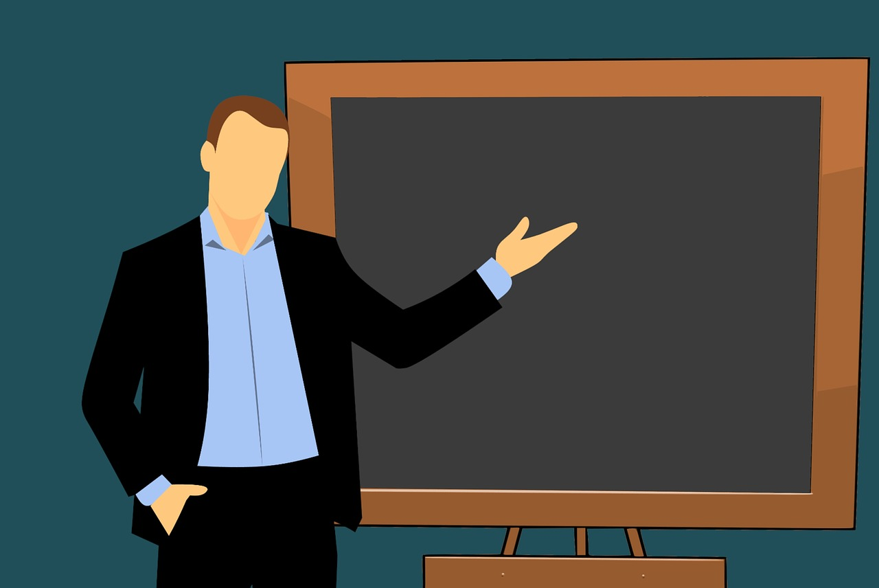 teacher-3679814_1280