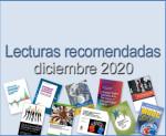 00-LECTURAS-recomendadas-DICIEMBRE-2020