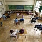Educación y Covid destacada
