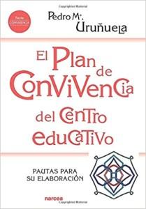 El Plan de Convivencia del centro educativo