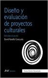Diseño evaluacion proyectos