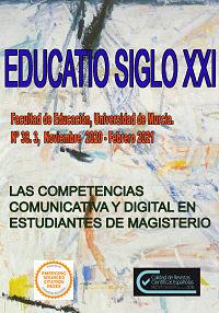 Educatio siglo XXI
