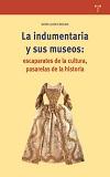 Frontal_La_indumentaria_y_sus_museos