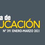 Revista-Educacion_391