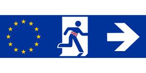 brexit-1477302_640