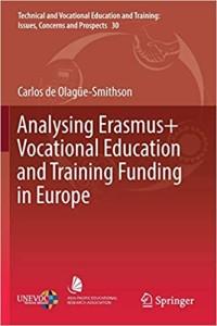 Analysing Erasmus+