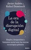 Disrupcion digital