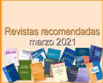 03-REVISTAS-recomendadas-MARZO-2021