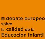 El_debate_europeo_sobre_la_calidad_en_Educacion