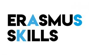 Erasmus_skills-1080x675