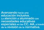 avanzando-educacion-inclusiva