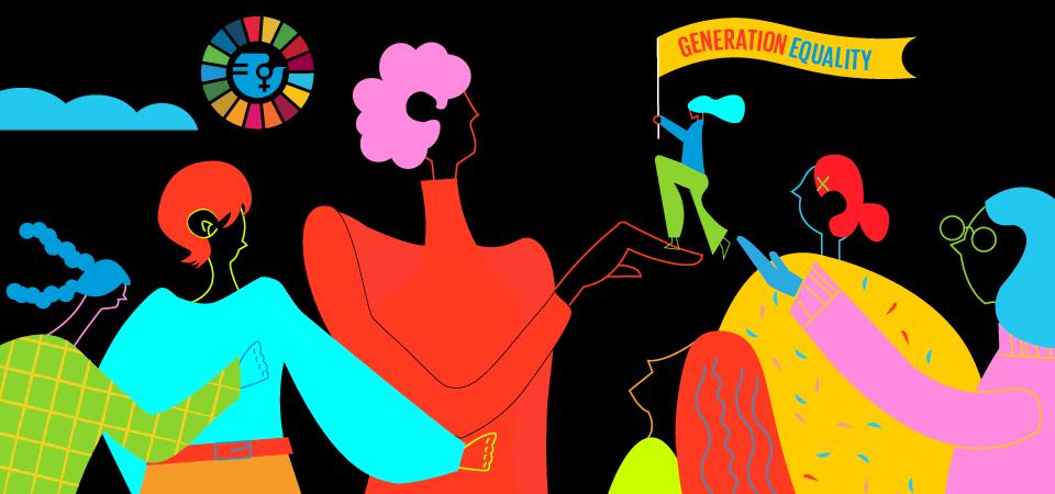 international-womens-day-banner-2021-960x450