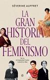principal-portada-la-gran-historia-del-feminismo-es_med