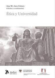 Ética y universidad