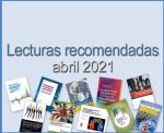 04-LECTURAS-recomendadas-ABRIL-2021