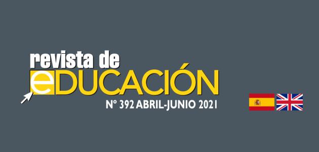 Revista-Educacion_392