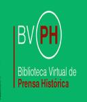 biblioteca-virtual-de-prensa-historica