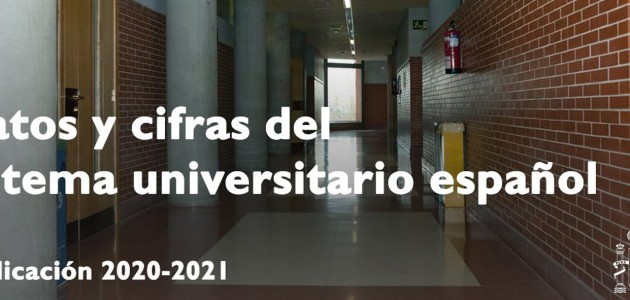 datos-cifras-universidades