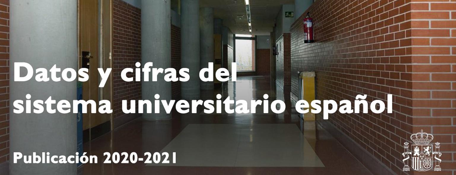 datos-cifras-universidades