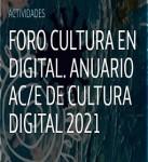Screenshot_2021-05-19-Foro-Cultura-En-Digital-Anuario-AC-E-de-cultura-digital-2021-1024x263