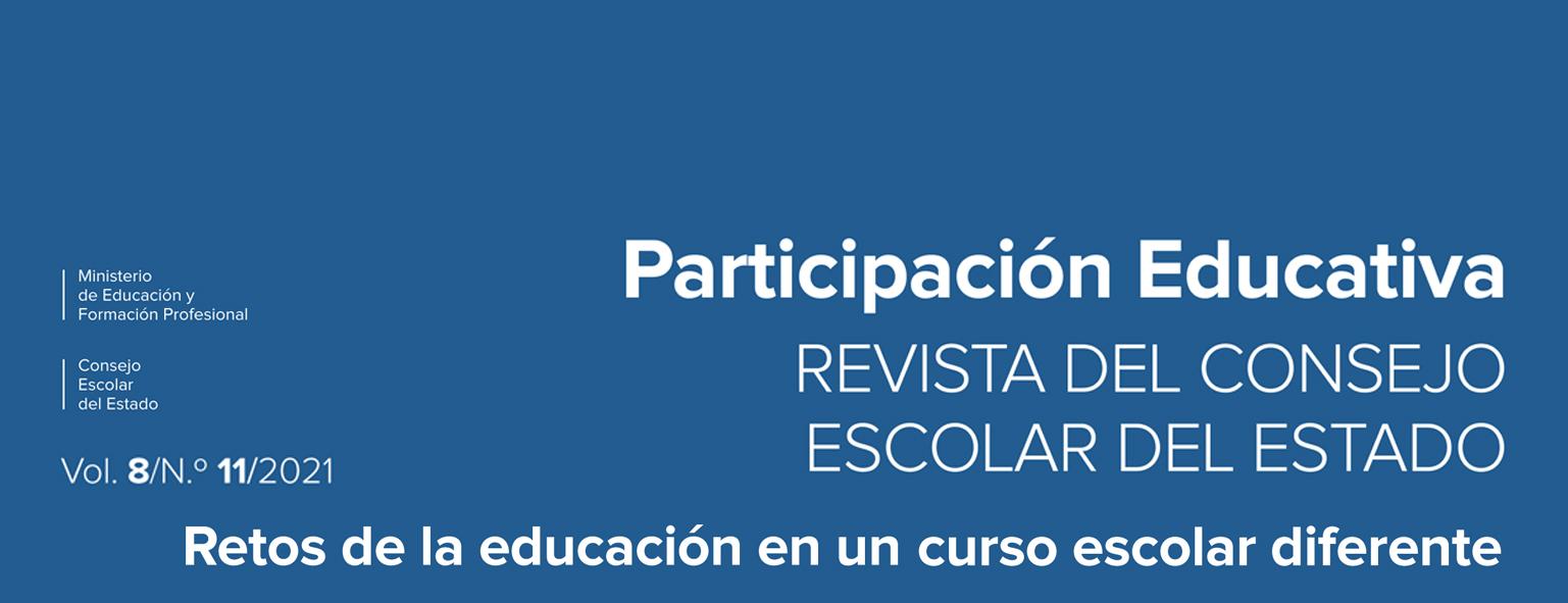 participacion-educativa-n11