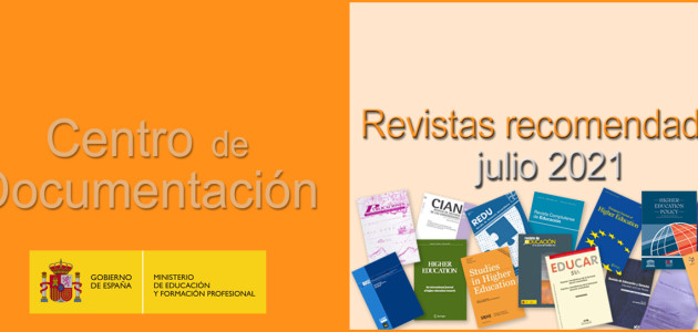 07-REVISTAS-recomendadas-JULIO-2021