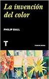 Invencion del color