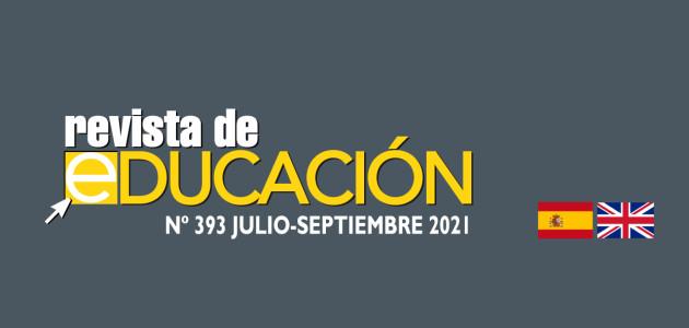 Revista-Educacion_393
