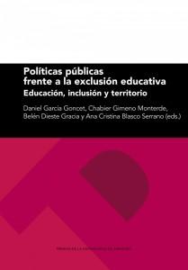 politicas-publicas-frente-a-la-exclusion-educativaeducacion-inclusion-y-territorio