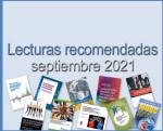 09-LECTURAS-recomendadas-SEPTIEMBRE-2021